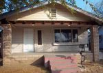 Foreclosed Home in Lindsay 93247 420 N WESTWOOD AVE - Property ID: 3430939