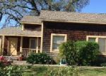Foreclosed Home in Sonoma 95476 615 SOLANO AVE - Property ID: 3430978