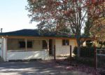 Foreclosed Home in Sebastopol 95472 2197 GRAVENSTEIN HWY S - Property ID: 3430979