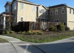Foreclosed Home in Santa Rosa 95404 1994 GLENWELL DR - Property ID: 3430980