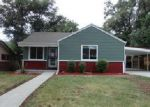 Foreclosed Home in Denver 80219 1535 S WOLFF ST - Property ID: 3431003