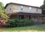 Foreclosed Home in Mount Dora 32757 7342 EARLWOOD AVE - Property ID: 3432187