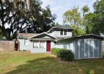 Foreclosed Home in Mount Dora 32757 619 E 9TH AVE - Property ID: 3432191