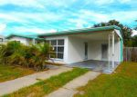 Foreclosed Home in Bradenton 34207 6431 LAFAYETTE RD - Property ID: 3432350