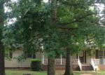 Foreclosed Home in Grayson 30017 1193 WILLOW TRCE - Property ID: 3432576