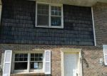 Foreclosed Home in Clarkston 30021 3691 CHURCH ST - Property ID: 3432580