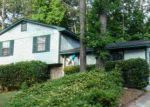 Foreclosed Home in Lithonia 30058 2268 CHEROKEE VALLEY CIR - Property ID: 3432585