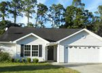 Foreclosed Home in Brunswick 31525 168 ZACHARY DR - Property ID: 3432590