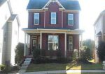 Foreclosed Home in Canton 30115 822 DURHAM CT - Property ID: 3432591