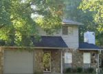 Foreclosed Home in Newnan 30265 9 PAW PAW LN - Property ID: 3432609