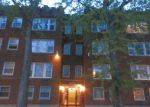 Foreclosed Home in Chicago 60637 6852 S DANTE AVE - Property ID: 3432729