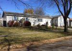 Foreclosed Home in Rochelle 61068 1181 AVENUE E - Property ID: 3432834