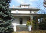 Foreclosed Home in Ohio 61349 109 E VAN BUREN ST - Property ID: 3432843