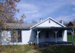 Foreclosed Home in Martinsville 46151 1960 E MORGAN ST - Property ID: 3432886