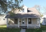 Foreclosed Home in Herington 67449 707 N C ST - Property ID: 3432992