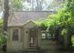 Foreclosed Home in Pinckney 48169 3810 LANGLEY DR - Property ID: 3433313