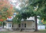 Foreclosed Home in Perrinton 48871 122 W ELBA ST - Property ID: 3433367