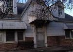 Foreclosed Home in Festus 63028 111 N 9TH ST - Property ID: 3433518