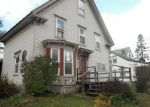 Foreclosed Home in Warren 3279 279 NH ROUTE 25 - Property ID: 3433682