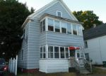 Foreclosed Home in Rochester 3867 37 PINE ST - Property ID: 3433695