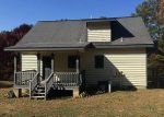 Foreclosed Home in Adairsville 30103 109 MOSTELLERS MILL RD NW - Property ID: 3433727