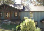 Foreclosed Home in Acworth 30102 3001 KELLOGG CREEK RD - Property ID: 3433756