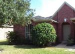 Foreclosed Home in Pearland 77581 2505 NICHOLAS DR - Property ID: 3433839