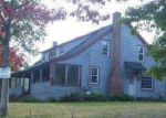 Foreclosed Home in Hobart 13788 37 MCMURDY BROOK RD - Property ID: 3434228