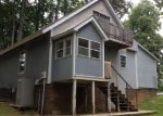 Foreclosed Home in Elon 27244 2352 DREW LN - Property ID: 3434655