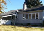 Foreclosed Home in Rutherfordton 28139 230 YELTON RD - Property ID: 3434681
