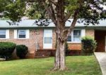 Foreclosed Home in Ellenboro 28040 130 ODESSA PARK RD - Property ID: 3434688