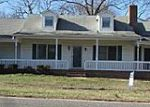 Foreclosed Home in Bessemer City 28016 329 TRYON SCHOOL RD - Property ID: 3434801