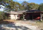 Foreclosed Home in Hampstead 28443 119 WATTS LANDING RD - Property ID: 3434953