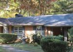 Foreclosed Home in Oxford 27565 108 TRANQUIL CIR - Property ID: 3435023