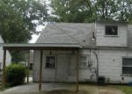 Foreclosed Home in Cuyahoga Falls 44221 1922 TUDOR ST - Property ID: 3435278