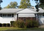 Foreclosed Home in Elyria 44035 644 LUCILLE DR - Property ID: 3435350