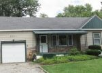 Foreclosed Home in Elyria 44035 1504 GRAFTON RD - Property ID: 3435363