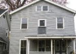 Foreclosed Home in Elyria 44035 1120 EAST AVE - Property ID: 3435365