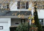Foreclosed Home in Youngstown 44512 71 WILDA AVE - Property ID: 3435406