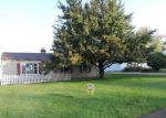 Foreclosed Home in Girard 44420 2493 BEECH ST - Property ID: 3435464