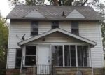 Foreclosed Home in Warren 44485 477 IOWA AVE NW - Property ID: 3435465