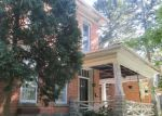 Foreclosed Home in Delaware 43015 74 W CENTRAL AVE - Property ID: 3435522