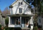 Foreclosed Home in Salem 44460 1094 CLEVELAND ST - Property ID: 3435560