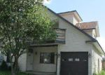 Foreclosed Home in Buckeye Lake 43008 35 W 7TH ST - Property ID: 3435563