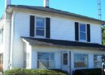 Foreclosed Home in Mount Vernon 43050 7759 MARTINSBURG RD - Property ID: 3435584