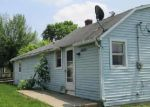 Foreclosed Home in Circleville 43113 621 S SCIOTO ST - Property ID: 3435614