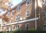 Foreclosed Home in Great Neck 11021 221 MIDDLE NECK RD APT A2 - Property ID: 3435684