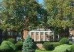 Foreclosed Home in Rockville Centre 11570 104 S VILLAGE AVE APT 2H - Property ID: 3435710