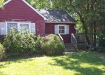 Foreclosed Home in Coram 11727 2136 ROUTE 112 # 40 - Property ID: 3435728