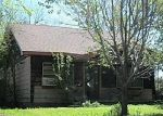 Foreclosed Home in Chickasha 73018 1727 S 15TH ST - Property ID: 3435748